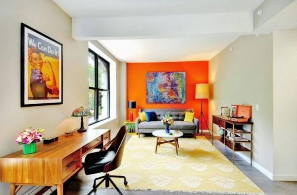 Гостиная комната — лучшие современные дизайны, актуальные в 2020 году